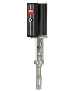 NM2318B-13-L43 Piston Pump