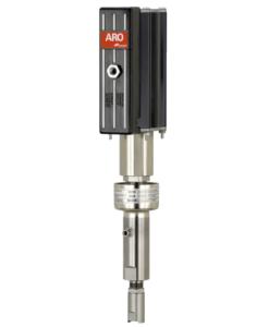 NM2328A-11-S11 Piston Pump